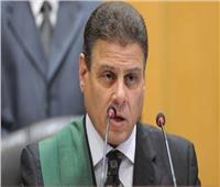 بدء مُحاكمة محمد مرسي وآخرين في «اقتحام الحدود الشرقية»