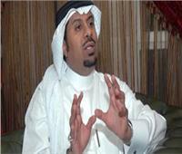 عبد الله بن محفوظ: 8 مليارات دولار حجم التبادل التجاري بين مصر والسعودية