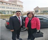 القاهرة تستضيف الملتقى العربي الإفريقي الأول لسلامة الغذاء والدواء