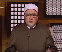 فيديو| «الجندي» يروي قصة مثيرة عن رؤية الإمام مالك لملك الموت