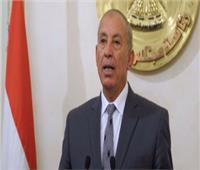 محافظ البحر الأحمر: مصر ضيف الشرف بمعرض السياحة الصربي 2020