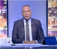 أحمد موسى: الإخوان يستخدمون الدين من أجل مصلحتهم الشخصية