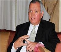 العرابي: القادة العرب حريصون على حضور القمة العربية الأوروبية