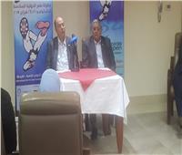 نائب رئيس الاتحاد الدولي للتايكوندو: تنظيم «مصر الدولية» رسالة طمأنة للعالم