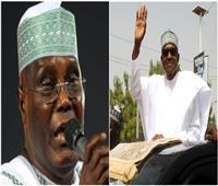 انتخابات نيجيريا| الرئيس ومنافسه واثقان من الفوز.. وعنف «المتشدين» في المشهد