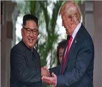 كوريا الشمالية: كيم يغادر بالقطار لحضور اجتماع القمة مع ترامب في فيتنام