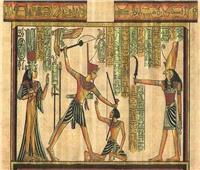 «الخيانة» و«قتل الحيوانات» جرائم عقوبتها الإعدام عند المصريين القدماء