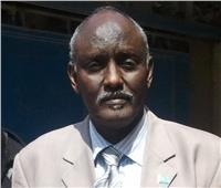 السفير الصومالي لـ«مانشيت»: مكانة مصر أهلتها لاستضافة القمة العربية الأوروبية