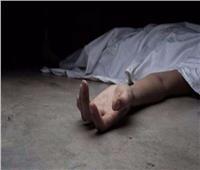 عامل يقتل طالب لسرقة التوك توك الخاص به في الفيوم