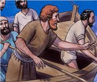 «رب ضارة نافعة» .. تعرف على قصة المثل الشعبي