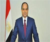 بسام راضي : الرئيس السيسي يلتقي نظيره اليمني بمدينة شرم الشيخ