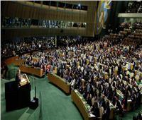 الاثنين  مجلس حقوق الإنسان يبدأ أعمال دورته الأربعين في جنيف