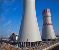 روس أتوم: تشغيل وحدة الطاقة الذرية رقم 2 في مدينة نوفوفورونيج