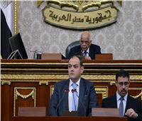 مجلس النواب يوافق على تطبيق الدفع الالكتروني للمعاملات المالية بالدولة