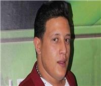 مسؤول نقابة الموسيقيين بالإسماعيلية: مخاطبة المحافظ والأمن لمنع حفل «حمو بيكا»