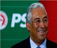 رئيس وزراء البرتغال يصل شرم الشيخ للمشاركة في «القمة العربية الأوروبية»