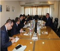 سفير بولندا بالقاهرة: تسيير 5 رحلات أسبوعية بداية من 2020