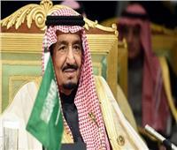 الملك سلمان: تقارب الجانبين العربي والأوروبي يعزز النجاح بمختلف المجالات