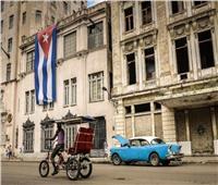 استفتاء كوبا.. خطوة نحو تعزيز الشيوعية بالبلاد مع الاعتراف بالسوق الحر