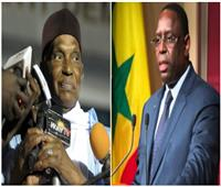 انتخابات السنغال| توقعات بفوز «ماكي سال» وسط مقاطعة أنصار الرئيس السابق