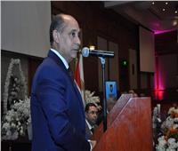 يونس المصري: لن نسمح بوجود شركة خاسرة داخل منظومة الطيران