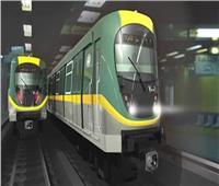"""""""فودة"""" يكشف حقيقة إلغاء العرض الوحيد لتنفيذ مترو """"الهرم- أكتوبر"""""""