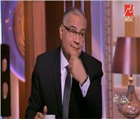 فيديو| سعد الدين الهلالي: كل برامج الإخوان تهدف لفصل الشخص عن دينه