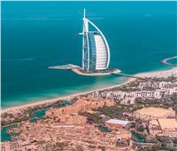 دبي تعلن استقبال 15,92 مليون زائر دولي خلال 2018