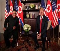 سيول: القمة الأمريكية الكورية الشمالية يمكن أن تسفر عن نهاية الحرب