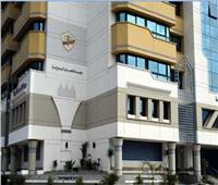 «قضايا الدولة» تعيد 20 مليون جنيه للحكومة قيمة بيع ٤٠٠ فدان