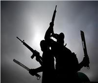 مرصد الإفتاء: 32 عملية إرهابية تستهدف 14 دولة خلال أسبوع