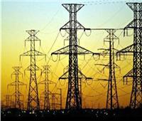 «الكهرباء» تطلق مؤتمر إقليمي لمستقبل الشبكات..الأربعاء