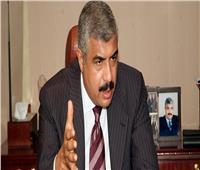 فيديو  «هشام طلعت مصطفى» يطالب بضرورة دعم السكن لمحدودي الدخل