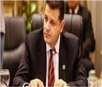 رئيس «أفريقية النواب»: قمة شرم الشيخ أكدت محورية مصر بالمنطقة