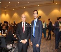 سفير فلسطين ببروكسل: الأوروبيون جاءوا لشرم الشيخ لأنهم بحاجة إلى العرب