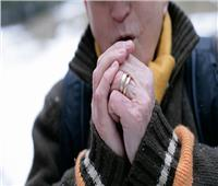 الأرصاد الجوية تحذر: انخفاض شديد في درجات الحرارة