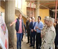 وزير التعليم العالي: إنشاء جامعة سلمان نواة حقيقية لتنميه سيناء