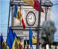 الاشتراكيون المؤيدون لروسيا على مقربة من الحكم في مولدوفا «المناوئة لموسكو»