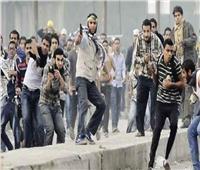«مرصد الإفتاء»: تأييد حل جماعة الإخوان صفعة جديدة لـ«الإرهابية»