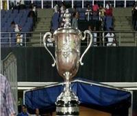 «لجنة المسابقات» تعلن مواعيد المباريات المتبقية في «كأس مصر 1997»