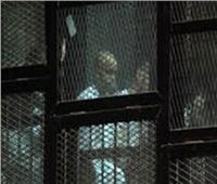 تأجيل محاكمة المتهمين في «العائدون من ليبيا» لجلسة غدا