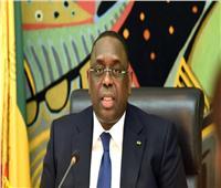 انتخابات السنغال| تضارب حول النتائج مع إعلان حملة الرئيس فوزه