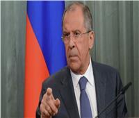 لافروف يحث مجلس الأمن على تخفيف العقوبات ضد كوريا الشمالية