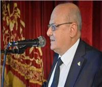 بدء تنفيذ مبادرة «صنايعية مصر» في 4 كليات بجامعة الزقازيق