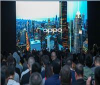 شاهد| «أوبو» تكشف عن أحدث تقنيات الذكاء الاصطناعي والواقع الافتراضي