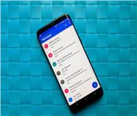 جوجل تضيف مساعدها إلى تطبيق «Android Messages»