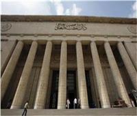 موعد الحكم في استئناف المتهمين بواقعة اختطاف «طفل مدينة نصر»