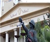 اليوم..الحكم على 6 من إخوان المنيا في أحداث ديرمواس