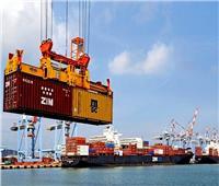 غلق بوغاز مينائي الإسكندرية والدخيلة نظرا لسوء الأحوال الجومائية