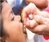 للأمهات.. لهذه الأسباب لا داعي للقلق من تطعيم شلل الأطفال